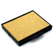 RP-ID-R7700 IDEAL R7700 REPLACEMENT STAMP PAD