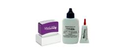 MaxLight XL2 Ink