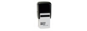 2000PLUS Printer Line Square