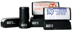 2000 Plus HD Series
