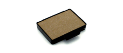 RP-ID-R6400 IDEAL R6400 REPLACEMENT STAMP PAD
