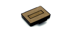 RP-ID-R6400-2 IDEAL R6400-2 REPLACEMENT STAMP PAD
