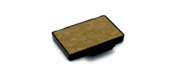RP-ID-R6500 IDEAL R6500 REPLACEMENT STAMP PAD