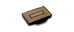 RP-ID-R6500-2 IDEAL R6500-2 REPLACEMENT STAMP PAD