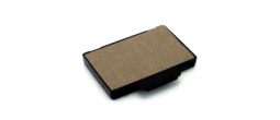 RP-ID-R6600 IDEAL R6600 REPLACEMENT STAMP PAD