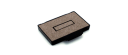 RP-ID-R6600-2 IDEAL R6600-2 REPLACEMENT STAMP PAD