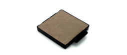 RP-ID-R6700 IDEAL R6700 REPLACEMENT STAMP PAD