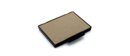 RP-ID-R6800 IDEAL R6800 REPLACEMENT STAMP PAD
