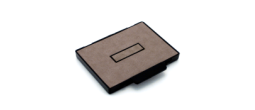 RP-ID-R6800-2 IDEAL R6800-2 REPLACEMENT STAMP PAD