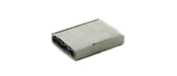 RP-COM-10 COSCO COMET REPLACEMENT STAMP PAD #10