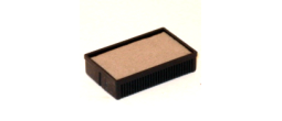RP-COS-P10 COSCO 2000PLUS P-10 REPLACEMENT STAMP PAD