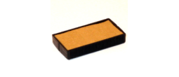 RP-COS-P20 COSCO 2000PLUS P-20 REPLACEMENT STAMP PAD