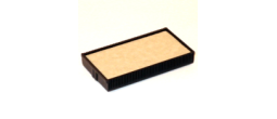 RP-COS-P30 COSCO 2000PLUS P-30 REPLACEMENT STAMP PAD