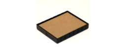 RP-COS-P54 COSCO 2000PLUS P-54 REPLACEMENT STAMP PAD
