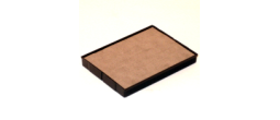RP-COS-P55 COSCO 2000PLUS P-55 REPLACEMENT STAMP PAD