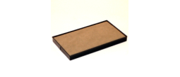 RP-COS-P60 COSCO 2000PLUS P-60 REPLACEMENT STAMP PAD