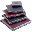 COSCO 2000PLUS 'Classic and Office' SERIES REPLACEMENT STAMP PADS FOR CLASSIC AND OFFICE LINE SELF-INKING STAMPS