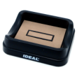 IDEAL 3000, 4000 AND 5000 SERIES REPLACEMENT STAMP INK PAD DISH