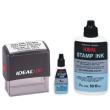 IDEAL Stamp Ink